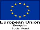 esf logo=