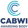 cabwi logo=